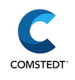 Comstedt
